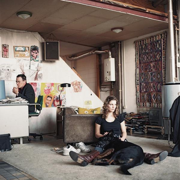 http://www.hansboddeke.nl/files/gimgs/11_nona-buhrs.jpg
