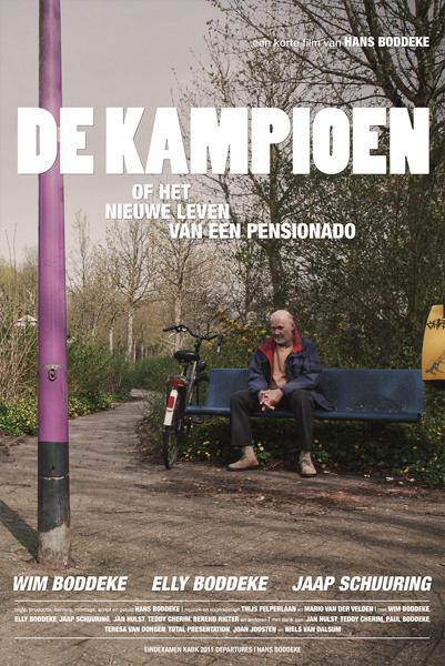 http://www.hansboddeke.nl/files/gimgs/3_de-kampioen-poster.jpg