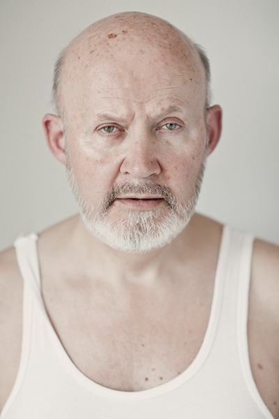 http://www.hansboddeke.nl/files/gimgs/3_de-kampioen-stills-portret.jpg